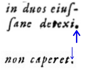 detexi, capetet, et 2 flèches.jpg