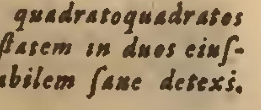 Note. i en s Recadrée 01