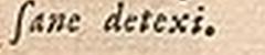 Sans titre 8.jp2 mots sene detexi normal Recadré