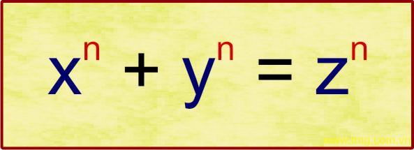 formule-du-dtf-1